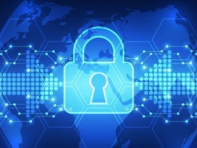 Зарегистрирован Приказ Минэнерго РФ, утверждающий требования к информационной безопасности систем удаленного мониторинга электрооборудования
