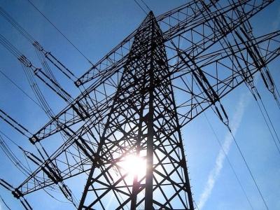 Минэнерго России подвело ежемесячные результаты мониторинга готовности субъектов электроэнергетики к отопительному сезону 2018-2019 годов