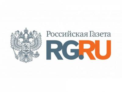 Журналисты «Российской газеты» посетили промышленные предприятия Чечни