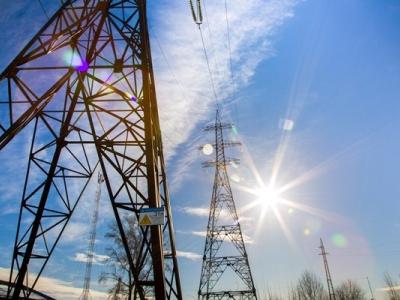 Гудермесский район Чечни показал наилучшие результаты по снижению потерь электроэнергии
